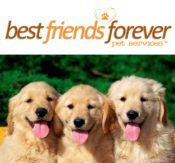 Best Friends Forever Pet Services, LLC