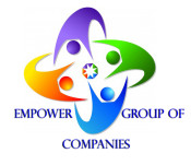 Empower Group of Companies