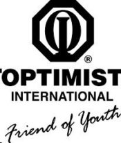 Woodland Hills Optimist Club