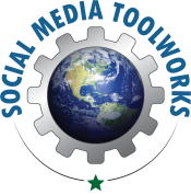 Social Media Toolworks