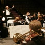 San Fernando Valley Symphony