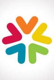 Valley Economic Alliance, The