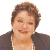Carole Ozanian & Associates