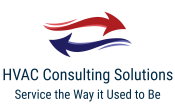 HVAC Consulting Solutions
