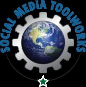 Social Media Toolworks