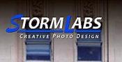 Storm Labs