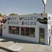 West Valley Cycle Sales