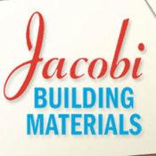 Jacobi Building Materials